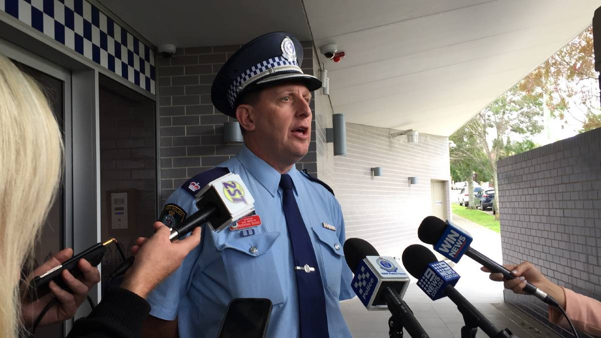Hume Police urge caution as pubs, clubs reopen doors